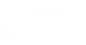 Tablao flamenco à Séville