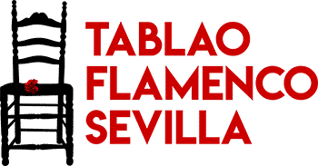 Tablao flamenco à Séville | Spectacle de flamenco à Séville